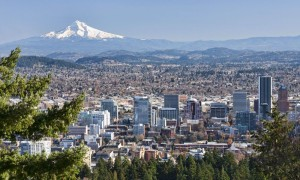 real estate portland oregon